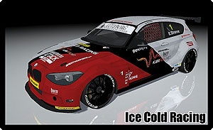 https://sites.google.com/a/ossiansson.se/racing/home/team-hemsidor/ice-cold-racing